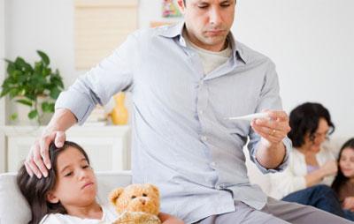 宝宝拉肚子吃什么药_小孩拉肚子吃什么药好(2)_疾病护理_育儿_99健康网