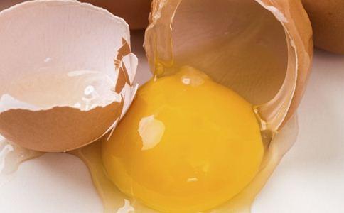 7种食物不能和鸡蛋一起吃