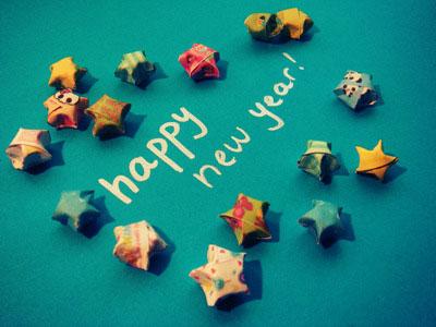 送给老师新年祝福语_2013给老师的新年祝福语_礼仪礼貌_育儿_99健康网