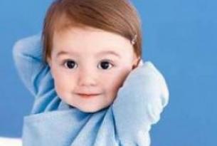 如何让孩子远离慢性胃炎