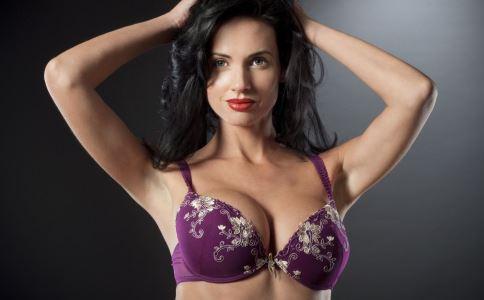 不是 办法 丰胸 最好 目前 胸部 乳房 女性 组织 女人 饱满 变成