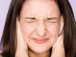 阴虱病有哪些临床表现