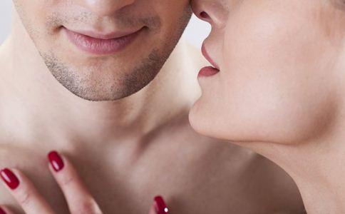 唾液接吻影音先锋