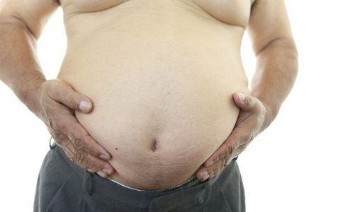 预防肥胖吃什么好 预防肥胖的方法 中年后如何预防肥胖