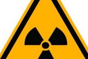 """射线辐射是甲状腺癌""""黑手"""""""