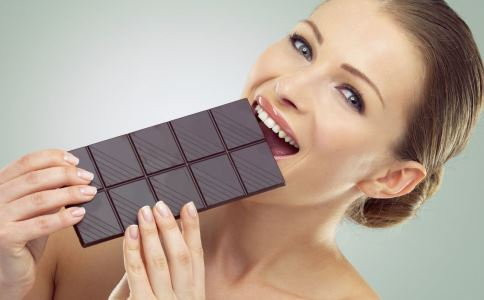 如何饮食减压 怎样缓解压力 吃什么可以减压