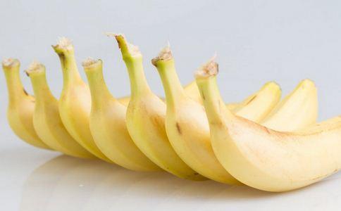 吃什么补精子 强精的食物有哪些 男人吃什么补精子