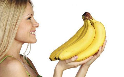 男人吃什么补肾 补肾的食物有哪些 男人补肾吃什么好
