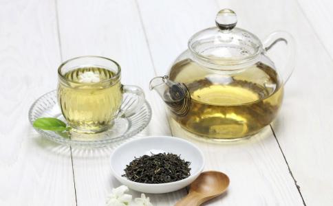 冲泡乌龙茶的关键步骤