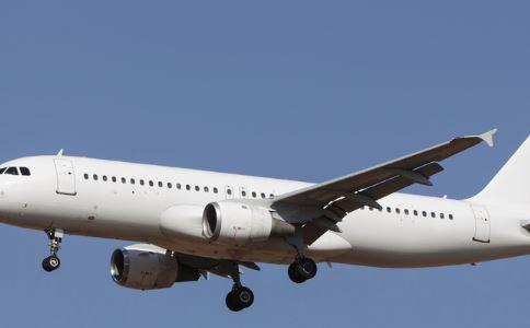 早期孕妇注意事项 孕妇坐飞机注意事项