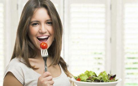 孕妇饮食吃什么 孕妇孕期吃什么好 孕妇多吃哪些食物好