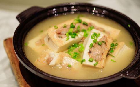 春节家宴菜谱大全_新年家宴菜谱系列宝塔肉的做法肉嫩香滑汁香