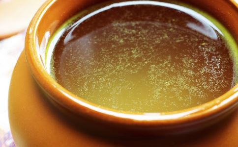 秋冬补肾饮食疗方 补肾饮食疗方 补肾的食物