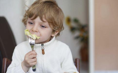 孩子肥胖的原因 孩子肥胖饮食要注意哪些 肥胖孩子的饮食