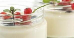 预防乳腺增生吃什么好