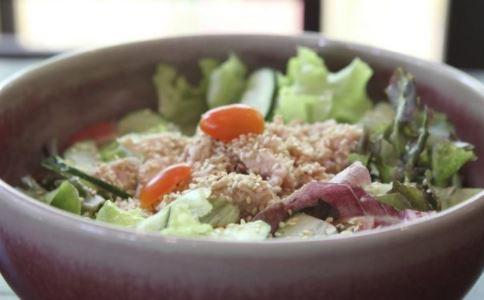 猪肉菠菜汤