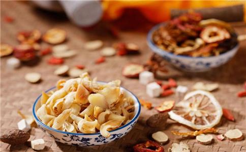 补肾的食物有哪些 男人吃什么食物补肾 补肾的食物