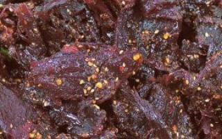 微波炉烹制 茄汁玉米鱼的做法大全_母婴食谱_饮食_99健康网