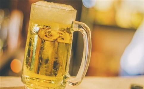 解酒的方法 醉酒后如何解酒 喝茶能解酒吗