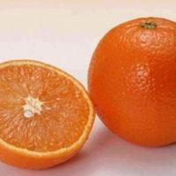 春季助你保湿抗燥的7种水果