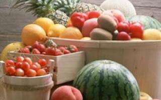 注意!春季食用4种反季水果伤健康_春季饮食_饮食_99健康网