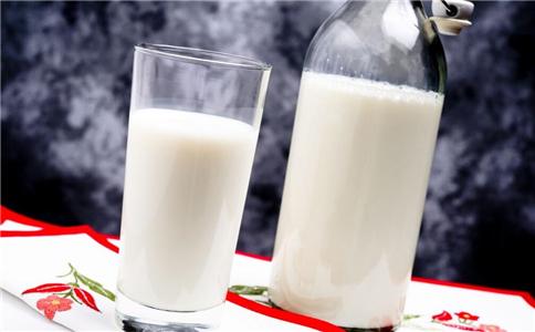 酸奶的营养价值 牛奶的营养价值 喝酸奶的好处