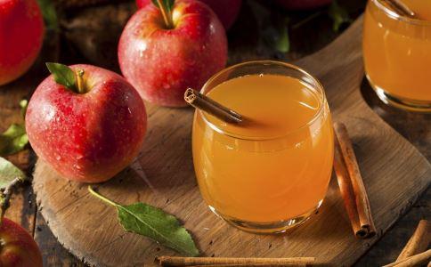 5种适合婴儿喝的果汁做法
