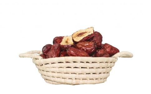 贫血吃什么好 贫血的症状有哪些 贫血患者不能吃什么