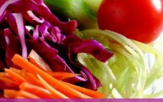 护肝须多吃哪些蔬菜_肝病保健_肝病_99健康网