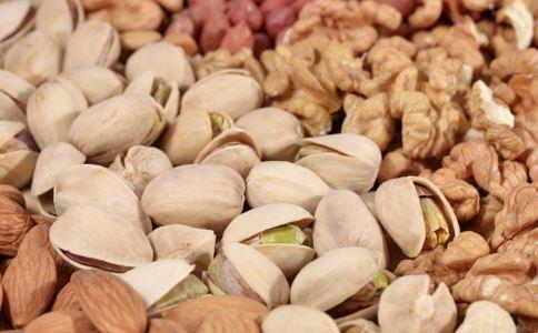 美容抗衰老的食物 美容吃什么 抗衰老的食物有哪些