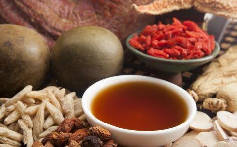 淮山芡实煲笋壳鱼汤