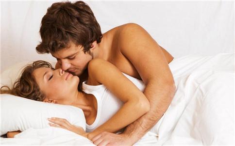 男人性欲低下怎么办 性欲低下的原因 性欲旺盛怎么办