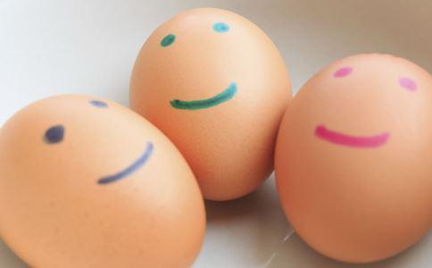 吃鸡蛋的好处 鸡蛋的功效与作用 鸡蛋的营养价值