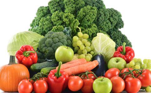 蔬菜能生吃吗 生吃蔬菜的好处 蔬菜可以生吃吗