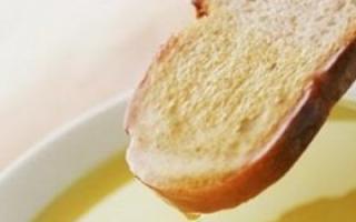 挑选营养面包的要点_食物百科_饮食_99健康网