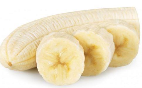 吃香蕉可以减肥吗 香蕉的减肥食谱 怎么吃香蕉减肥