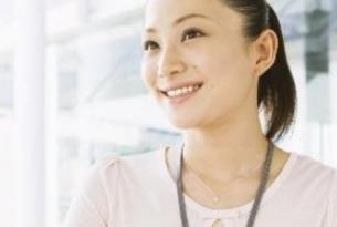 肝癌病人家庭护理的五大要素