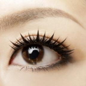 高危人群如何预防青光眼