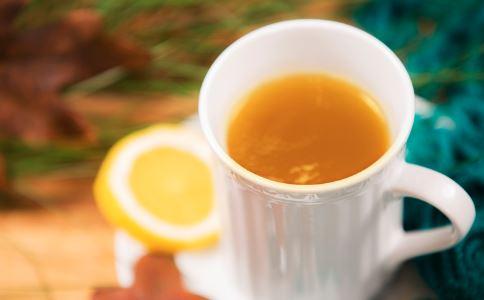 喝茶的禁忌 喝茶养生 喝茶的最佳时间