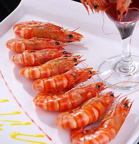 海鲜营养丰富多吃有益吗
