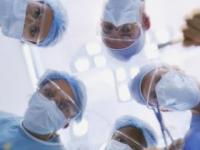 血小板减少的治疗措施有哪些呢