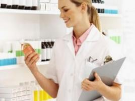 甲状腺癌有哪些治疗方法