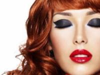 女性祛眼袋手术的8个注意