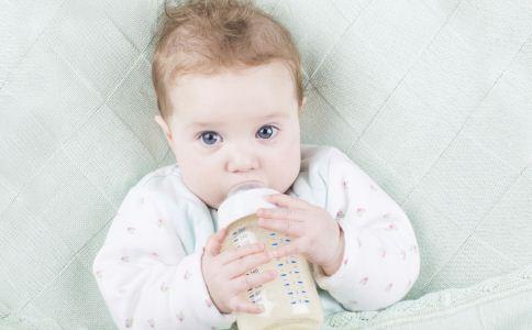 婴儿水解蛋白奶粉 多美滋水解蛋白奶粉 深度水解蛋白奶粉