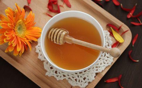 广州两种土榨花生油 广州两种土榨花生油检出黄曲霉毒素 黄曲霉毒素