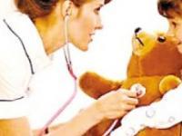 儿童白血病有哪些治疗误区
