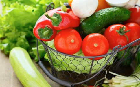 女性补肾吃什么 补肾的食物有哪些 吃哪些食物可以补肾