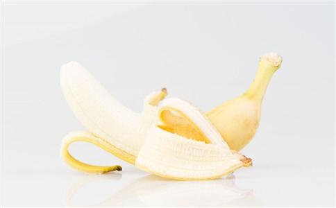 经期痛经怎么办 痛经吃什么好 治疗阴道炎的方法