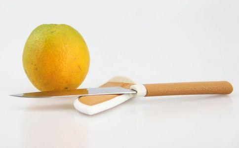 吃什么水果防癌抗癌最好 吃什么食物防癌抗癌最好 防癌抗癌吃什么