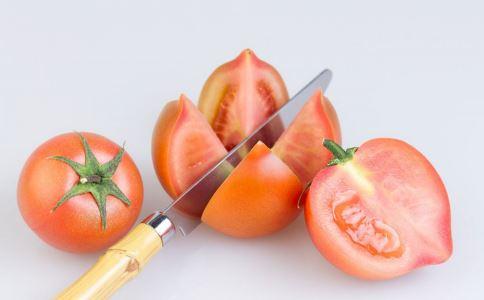 夏天孕妇吃什么�9io_孕妇夏天吃什么蔬菜水果好
